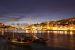 Portugalsko foto dovolenka