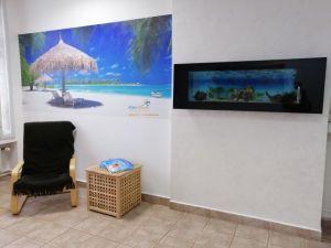 cestovná agentúra Senica - cestovné kancelárie